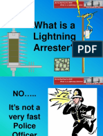 arresterfacts_009_what_is_an_arrester_r3.pdf