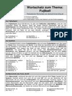 Thematischer_Wortschatz_-_Fussball.pdf