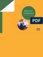 FORREC-Mixed-Use-Entertainment.pdf