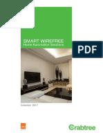 Crabtree Wirefree Catalog- 2017(1).pdf