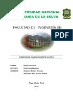 trabajo-final-redes-avanzadas.pdf