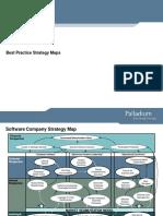 My  Strategy Maps.pdf