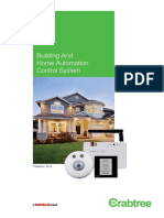 Automation Control products.pdf