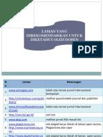 LAMAN PERLU DIKETAHUI DOSEN-unggah september 2015.pdf