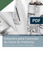 Soluções p_Correção do FP-2016-Siemens.pdf