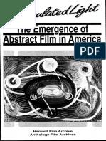 Articulated(6013)(1).pdf