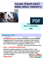 yanfa_slide_pemantauan_terapi_obat_monitoring_drug_therapy (1).pdf
