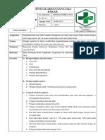 07 SPO Penatalaksanaan Luka Bakar.pdf