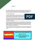 Tipos-de-lubricacion (1)
