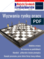 GazetaMSP_07-2018