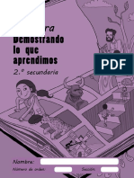 comunicacion ece 2018.pdf