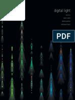 Cubitt-Palmer-Tkacz_2015_Digital-Light.pdf