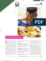 Diabetes dan ramadhan.pdf