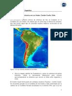 Guia de Actividades Complejo Volcanico Puyehue Cordon Caulle