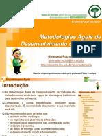 ESw 04 - Metodologias Ageis.pdf