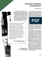 3227-7517-1-PB.pdf