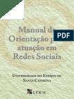 manualdemidias_sociaisUDESC.pdf