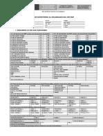 FICHA-DE-MONITOREO-AL-ENCARGADO-DEL-CRT.pdf