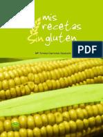 mis_recetas_sin_gluten.pdf
