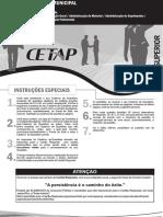 916ananindeua_2010_superior_cargo_01_administrador.pdf