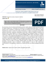 Dialnet-HemoglobinaGlicosiladaComoElementoPronosticoEnLasC-5021224