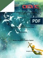 portada-de-proyecto.doc