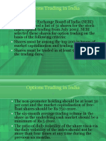 Ch_07-02 Options Trading in India.ppt