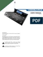 VL2 Details US v1 2
