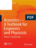 Acoustics-A-Textbook-for-Engineers-and-Physicists-Volume-I-Fundamentals.pdf