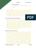 Ficha de trabalho nº7.pdf