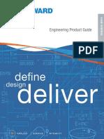 hayward  Engineering Product Guide.pdf