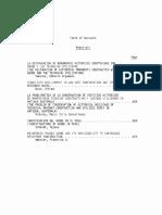 Samanez - Restauracion de monumentos historicos.pdf
