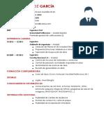 curriculum-ingeniero-civil.docx