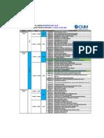 201806210341_13 Jun Ok Exam Schedule Ug_sem Mei 2018