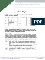 KET MARKING.pdf