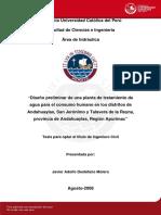DESTEFANO_MOLERO_JAVIER_PLANTA_TRATAMIENTO_AGUA_APURIMAC.pdf
