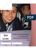 PRUEBA 1ER GRADO MATE JEC_015_03_2015.docx