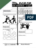 Primaria 1er grado.pdf