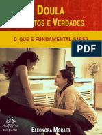 e-book-doula-5-mitos-e-verdades.pdf