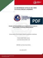 Chavez Rodolfo y Juscamaita Martin Prefactibilidad Cacao.pdf