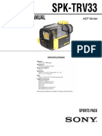 987620911.pdf