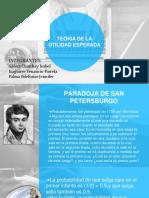 TEORIA-DE-LA-UTILIDAD.pptx