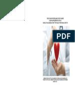 PMKP.pdf