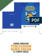 PKTK.pdf