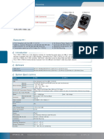 Datasheet I-7561 Converter.pdf