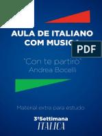 Aula de italiano com Música - Material extra.pdf