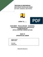 Cover spek.umum 2010 R3 sec.pdf