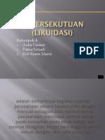 AKL1-K04-Persekutuan - Likuidasi.pdf