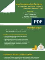 AKL1-K03-Transfer Antar Perusahaan Aset Tak Lancar.pdf
