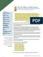70-the-six-pillars-of-self-esteem.pdf